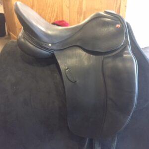 Used Saddles Archives - Sporthorse Saddlery